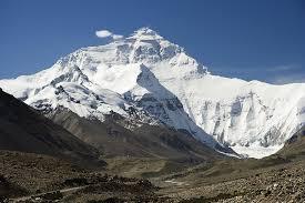 शिवालिक हिमालय
