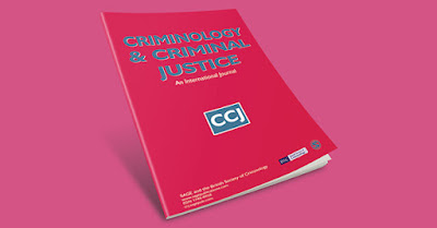 Online Criminal Justice Degrees-best online schools for criminal justice
