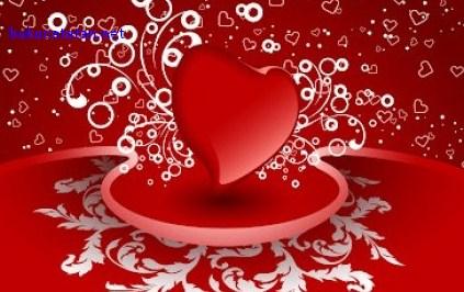 Kumpulan Kata Kata Sms Ucapan Valentine