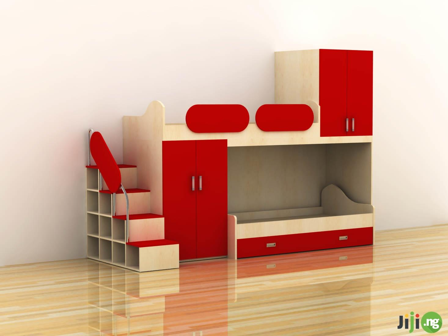 Buy Childrenu0027s Furniture From Real People On Jiji.ng