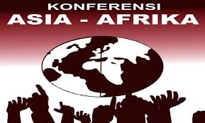 Dasasila Bandung | Sejarah, Prinsip, dan Hasil Konferensi Asia Afrika