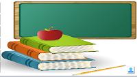 gambar aplikasi guru