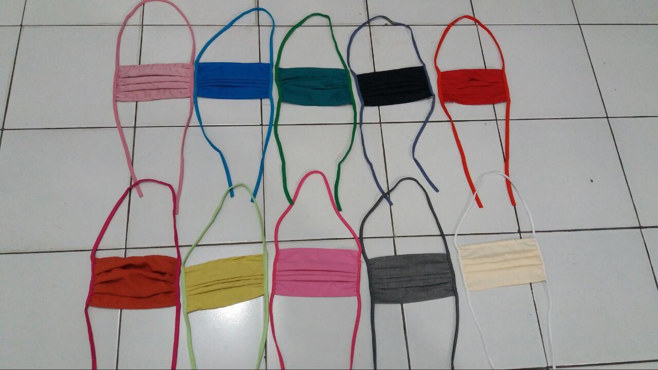 Grosir Masker Murah Harga Pabrik 16rb Lsn Tali Sensi Tie On Oyo Segera Order Hijab Di Motor Market Dengan Yang Sangat Bersahabat Dan Jadilah Langganan Kami Agar Bisa Kerjasama