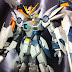 "MG 1/100 Wing Gundam EW Ver.Ka ""Expandable Wings"" Custom Build"