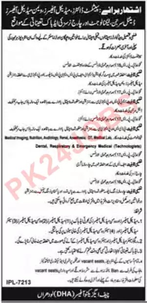 latest-jobs-in-dhq-hospital-&-thq-hospital-lodhran-jobs-august-2020