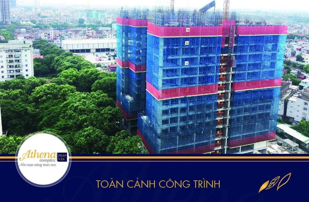 tien-do-thi-cong-athena-phap-van-5-2020