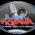 Radio en Vivo Radio por Internet Emisoras de Radio Online