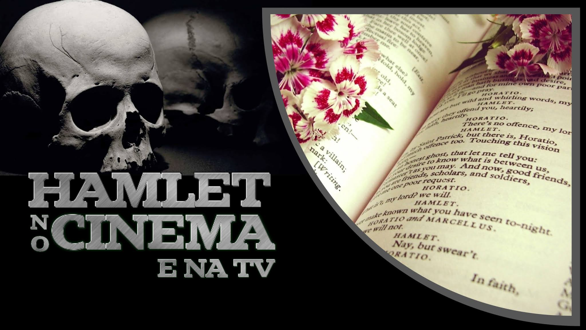 hamlet-no-cinema-tv