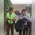 Joven Bulnense fue detenido por carabineros tras denuncia de alcaldesa de Maipú