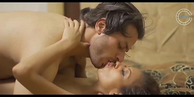 Neha nude scene - Jija The Great s01ep04 (2020) HD 720p
