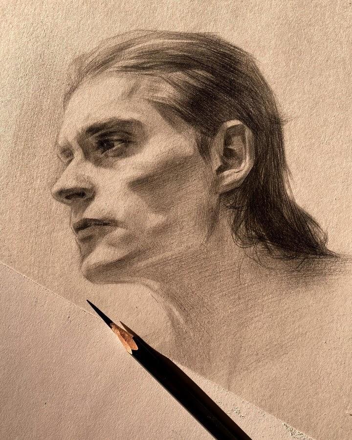 07-Defined-features-Pavel-Vornikow-www-designstack-co
