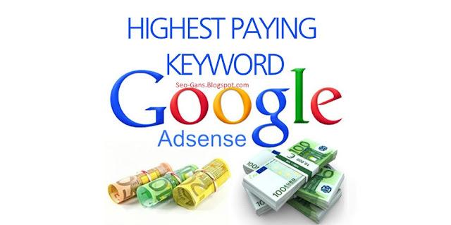 Di Tolak Google Adsense apa yang harus dilakukan