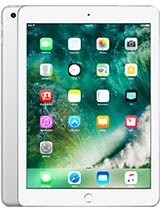 Harga Apple iPad 9.7