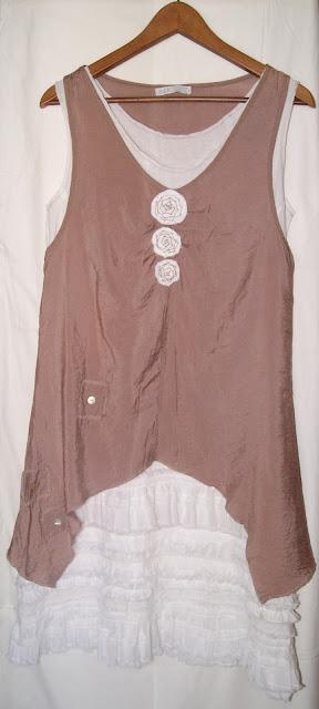 бохо платье, стиль бохо, бохо, летнее платье, летний сарафан, платье на лето, стиль хиппи, бохо розочки, текстильные розочки, цветы из ткани, бохо цветы. бохо сарафан, бохо одежда