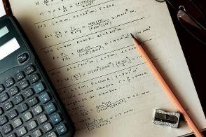 Final Year Examination dates declared by Savitribai Phule Pune university SPPU - YP Buzz