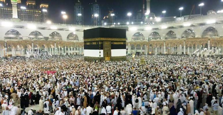 Kewajiban Terikat dengan Jamaah Kaum Muslim