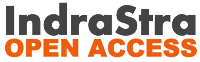 IndraStra Open Access