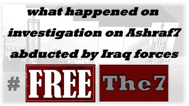 Iraq-Ashrafmassacre -ashraf7abducted