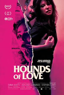 Hounds of Love<br><span class='font12 dBlock'><i>(Hounds of Love)</i></span>