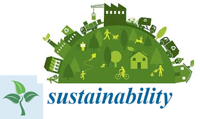 Textile & Apparel Industry Sustainability - Texpedia