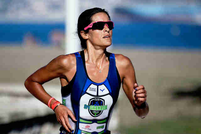Breathing Techniques to Improve Your Running
