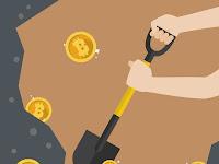 Beberapa Mata Uang Digital Yang Berharga Selain Bitcoin