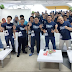 Telkom Gelar Program Pengembangan untuk Dorong Game Lokal Kuasai Pasar