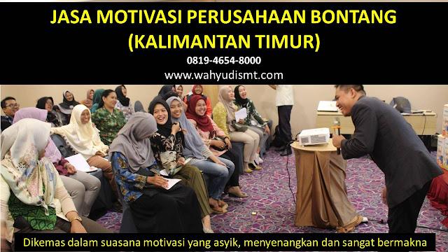 Jasa Motivasi Perusahaan BONTANG (KALIMANTAN TIMUR), Jasa Motivasi Perusahaan Kota BONTANG (KALIMANTAN TIMUR), Jasa Motivasi Perusahaan Di BONTANG (KALIMANTAN TIMUR), Jasa Motivasi Perusahaan BONTANG (KALIMANTAN TIMUR), Jasa Pembicara Motivasi Perusahaan BONTANG (KALIMANTAN TIMUR), Jasa Training Motivasi Perusahaan BONTANG (KALIMANTAN TIMUR), Jasa Motivasi Terkenal Perusahaan BONTANG (KALIMANTAN TIMUR), Jasa Motivasi keren Perusahaan BONTANG (KALIMANTAN TIMUR), Jasa Sekolah Motivasi Di BONTANG (KALIMANTAN TIMUR), Daftar Motivator Perusahaan Di BONTANG (KALIMANTAN TIMUR), Nama Motivator  Perusahaan Di kota BONTANG (KALIMANTAN TIMUR), Seminar Motivasi Perusahaan BONTANG (KALIMANTAN TIMUR)