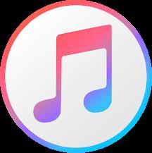 iTunes for Windows PC (64-bit32-bit) Download