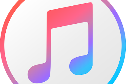 iTunes for Windows PC (64-bit/32-bit) Download