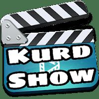 تحميل تطبيق KurdShow لمشاهدة وتحميل الافلام للاندرويد مع الترجمة مجانا وبدون اعلانات