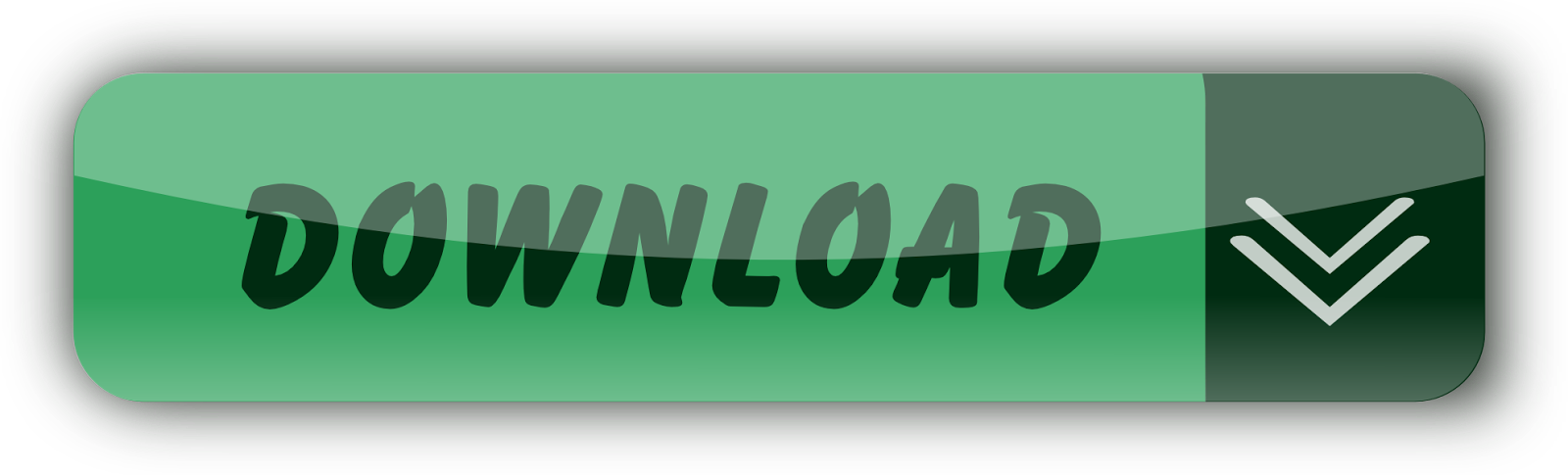 Camtasia Free download 2014 With Camtasia Studio 8 Review