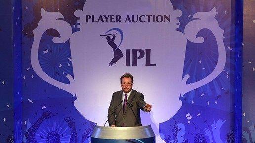 IPL-Participating-Teams