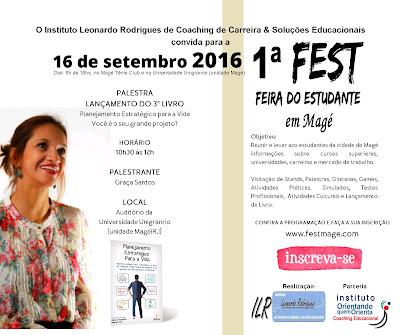 http://app.trakto.io/doc/maisgraca/lancamento-palestra-fest-mage-rj