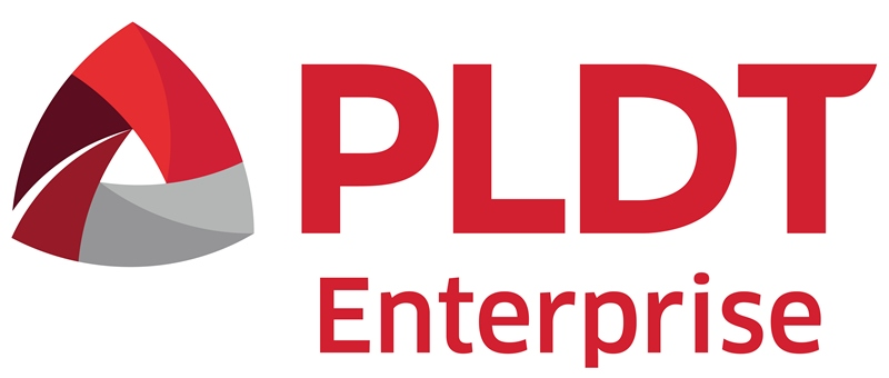 PLDT Targets to Team Up with More Industry Leaders This 2018