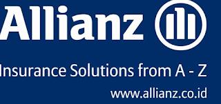 Penjelasan Lengkap Allianz tentang Asuransi Jiwa Syariah