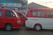 Keluhan Masyarakat Soal Kemacetan di PT. PWI 1, Minta Perusahaan dan Pemerintah Bertanggungjawab