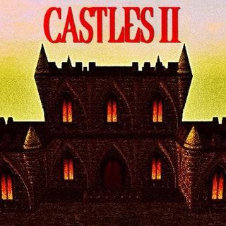 Lil Peep/Lil Tracy - CASTLES II Music Album Reviews