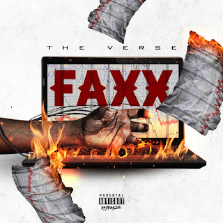 New Video: The Verse - Faxx
