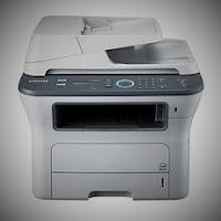 Descargar drivers impresora Samsung SCX-4828fn Gratis