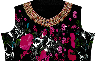 free textile designs,shutterstock design images,imagestock textile design