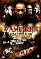 http://www.vampirebeauties.com/2016/08/vampiress-review-vampire-in-vegas.html