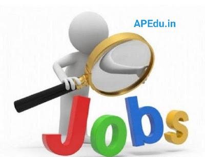 UPSC Jobs: Notification for replacement of total 559 posts ... Vacancies in Railways too.