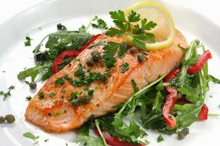https://www.cookclub1.com/2015/05/hot-fish-fillets-mexican-cuisine.html