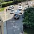 В Києві сталася стрілянина: двоє поліцейських поранено - сайт Солом'янського району