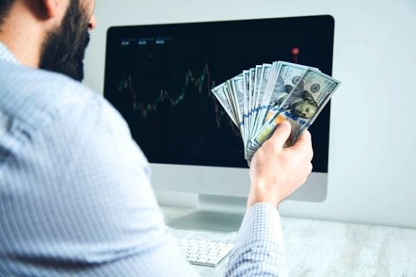 Как найти надежный хайп в 2021 году и заработать на инвестициях