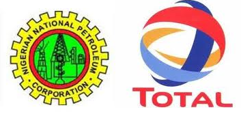NNPC List of Total Undergraduate Scholarships Successful Applicants