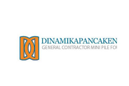 Lowongan PT. Dinamika Panca Kencana Pekanbaru Januari 2019