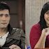 Robin Padilla, Ipinagtanggol si Pangulong Duterte Laban kay VP Leni Robredo