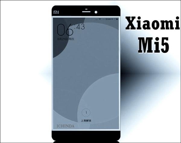 Xiaomi Mi 5 Akan Datang dengan Lebih Banyak Varian
